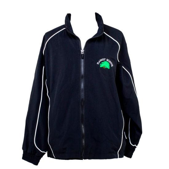 Ian Howard Schoolwear